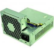 Power Supply 240W (508152-001)