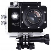 OEM Action Camera DV F68 4K WIFI