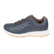 ADIDAS Мъжки маратонки DURAMO LEA - AQ4265