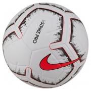Minge unisex Nike Strike Pro SC3937-100