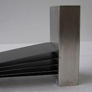 Dispozitiv separare tabla,120 mm x 60 mm x 222 mm