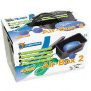 Superfish air-box 2