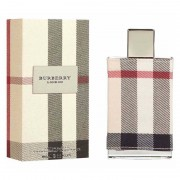 Burberry London For Woman eau de parfum 100 ml spray