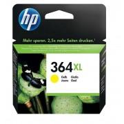 PEN DRIVE 64GB USB3.0 (DT100G3/64GB) NERA