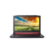 Notebook Acer Nitro 5 AN515-51-5082 Intel Core i5 8GB RAM 256GB SSD 15.6""