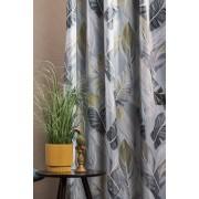 Alul varrós mintás gomb 18mm-s/017/Cikksz:150092