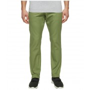 Nike SB FTM Chino Pants Palm Green