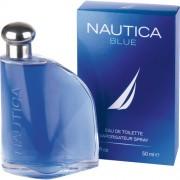 Nautica Blue 100Ml Per Uomo (Eau De Toilette)