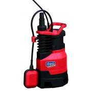 Pompa de imersie pentru apa poluata si curata 230 V 50 Hz 900 W SP900 Scheppach 5909504901