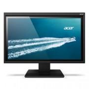 ACER B226HQLAYMDR 21.5LED 250CD 16:9 VGA+DVI MM PIVOT