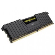 CORSAIR DDR4 3000MHZ 8GB 1 X 288 DIMM