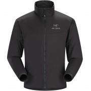 Arc'teryx Men Jacket ATOM LT black