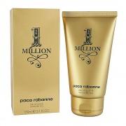 Paco Rabanne 1 Million Shower Gel 150 ml Ref. 976