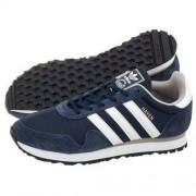 Adidas Buty adidas Haven BB1280 (AD634-c)