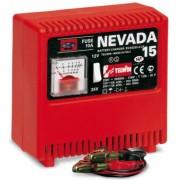 Redresor auto Telwin NEVADA 15, 230 V