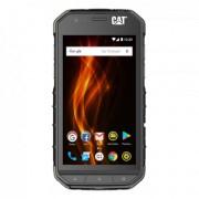 CAT S31 16GB Black (Crna)