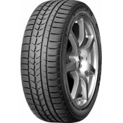Nexen WinGuard Sport 245/45R19 102V FR XL