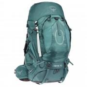 Osprey XENA 70 Frauen - Trekkingrucksack Damen - oliv-dunkelgrün