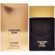 Tom ford noir extreme 100 ml profumo uomo edp eau de parfum