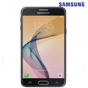 Samsung GALAXY J5 Prime 5.0 Inch Android Smartphone
