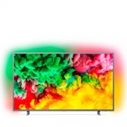 Philips 55PUS6703/12 4K Ultra HD Smart tv