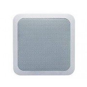 Apart Audio APart CMS608 - 6.5 2-vägs inbyggd högtalare
