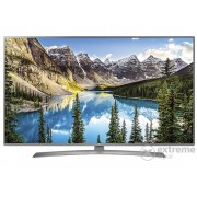 LG 49UJ670V UHD webOS 3.5 SMART Active HDR LED Televizor