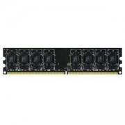 Памет Team Group Elite DDR2 - 800 2GB памет CL6-6-6-18 1.8V, TEAM-RAM-DDR2-2GB