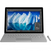 Surface Book i7 Performance Base 1TB 16GB RAM MICROSOFT