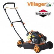 Motorna kosilica za travu Villager VS 51 T
