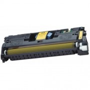 HP C9702A (HP 121A) yellow