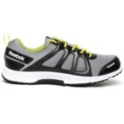 REEBOK QUICK TEMPO FLEX Men Running Shoes For Men(Blue)