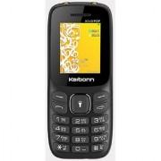 Karbonn K140 Pop (Dual Sim 1.8 Inch Display 1000 Mah Battery)