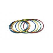 Betzold-Sport Gymnastik-Reifen, bunt