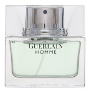 Guerlain Guerlain Homme eau de Toilette pentru barbati 50 ml