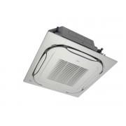 Caseta Daikin 18000 BTU inverter FCQG50F + RXS50L