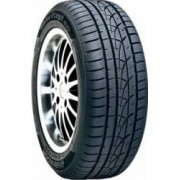 Anvelopa Iarna Hankook Winter I Cept Evo2 W320a 295 40 R20 110V MS XL UN 3PMSF
