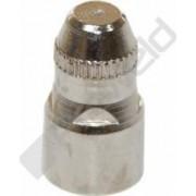 Electrod ProWeld YLP-1008 - (CUT80-CUT100)