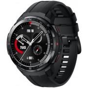 Honor Watch GS Pro - Charcoal Black NEHOHRWATC050