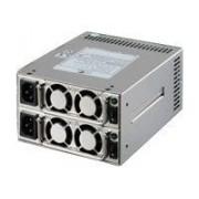 MRW-6420P - STROMVERSORGUNG HOT-PLUG ( PLUG-IN-MODUL ) - ATX12V 2.0 EPS12V