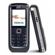 Панел за Nokia 6151