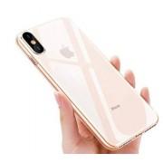 Apple iPhone XS 64GB Gold (beg) ( Klass C )