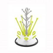 Beaba stalak za bočice Rack Neon
