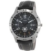 Timex Analog Multi Round Watch -TI000U90100
