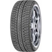 Anvelope Michelin Alpin Pa4 245/45R18 100V Iarna