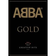 ABBA - Gold: Greatest Hits - Preis vom 20.10.2020 04:55:35 h