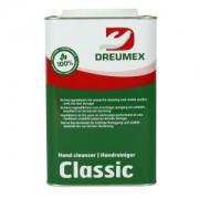 Dreumex B.V. Dreumex Handreiniger Classic, Effizienter Ölreiniger, 4,5 Liter - Kanne