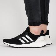 adidas UltraBoost AQ0062 férfi sneakers cipő