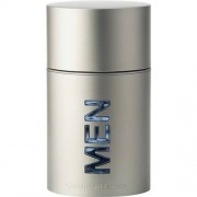 Carolina Herrera 212 men edt, 50 ml