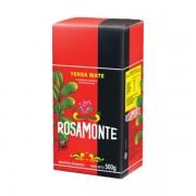 Rosamonte Yerba Mate szálas tea 500g